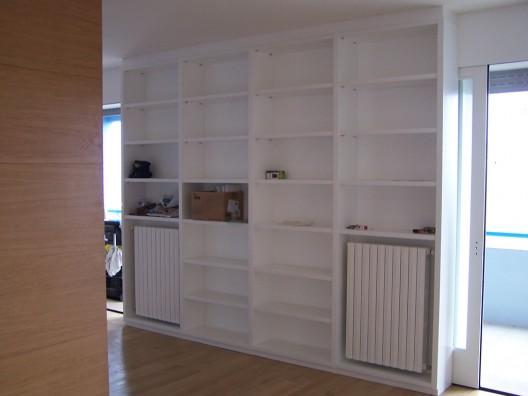 Casa Carrieri Melchiorre Studio di Architettura Bruschi Esposito