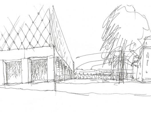 Villa della Regina Torino - Studio di Architettura Bruschi Esposito
