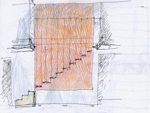casa contento progetto e realizzazionecasa contento progetto e realizzazione