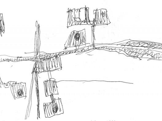 Un Progetto Per Il Centro Di Dairago Studio di Architettura Bruschi Esposito