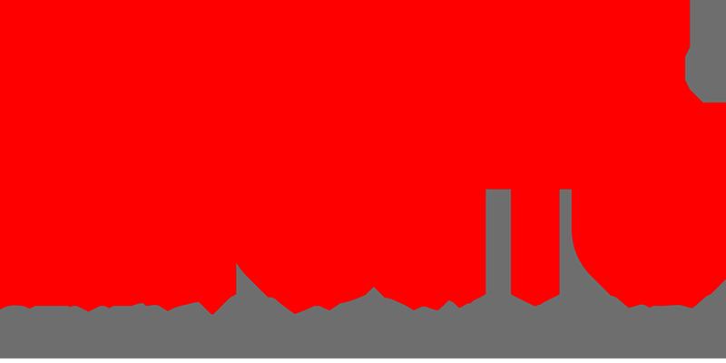 Studio di Architettura Bruschi Esposito